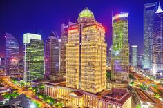 China Stock Market China has suspended the stock circuit breaker rule, according to media reports.