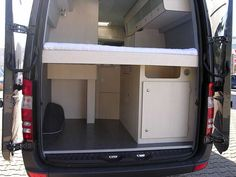2015 Winnebago Travato The California Travato Rv Dealer