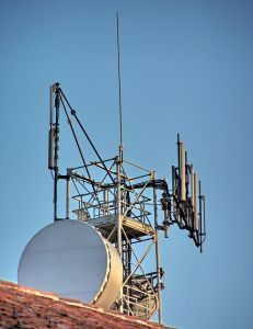 13 Best Satellite TV Dishes images in 2012 | Dishes