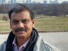 Telangana Man Shot Dead In New Jersey: A Indian man was shot dead by a teenager in New Jersey's Ventnor city. Men's Shooting, 16 Year Old, Old Boys, New Jersey, Fictional Characters, India, Usa, Goa India, Fantasy Characters