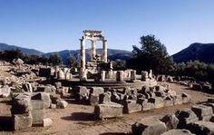 Resultado de imagem para arqueologia grecia