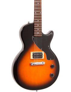 Guitars & Basses Inventive Epiphone Masterbilt Century Deluxe-never Used-showroom Condition
