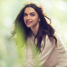 578779ea4b Ranveer Singh, Deepika Ranveer, Deepika Padukone Style, Deepika Padukone  Quotes, Indian Celebrities