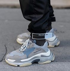 78 Best Shoes images in 2019 | Me too shoes, Shoes, Cute shoes