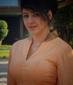 Beautiful-Girl-Sapna-Vyas-Patel-after-Weight-loss-photos.jpg (750×868)