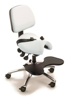 Best Chair For Sciatica Problems Toddler Table And Chairs With Storage 11 Special Needs Seating Systems Tadpole Adaptive Com Images The Bambach Saddle Seat Is Scientifically Proven To Relieve Prevent Back Pain Other Posture Related