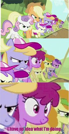 My Little Brony - Page 36 - Friendship is Magic - my little pony, friendship is magic, brony - Cheezburger
