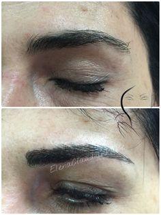 #microblading #girls #food #moda #italia #fitness #body #Life #estetica #ricostruzione #labbra #nails #gel #art #gel #tattoo #tatuaggio #ink #truccopermanente #brows #permanentmakeup #makeup #all_pix #tag #eyeliner #lips #love #napolipix