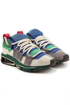 quality design 6292a 26dfd Christmas Sale fashion AdoreWe STYLEBOP.com (DE) Low-Tops - adidas  Originals Adidas Originals Sneakers Twinstrike ADV mit Leder - AdoreWe.com