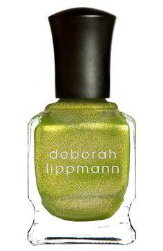 Deborah Lippmann 'Fantastical' Nail Color