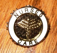 A Very Thoughtful Gift for the Nurse in Your Life! $3.97 each. Jewelry Quality. Welcome to Canadian Lapel Pins Online Store! - canadianlapelpins.ca