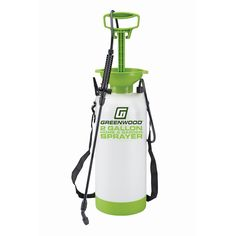 Home and Garden Sprayer Here's a versatile all-purpose 2 gal. garden sprayer that you can Bug Control, Weed Control, Garden Guide, Garden Tools, Garden Ideas, House Insects, Household Pests, Bees And Wasps, Pest Solutions