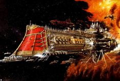 For the Emperor! This is another Battlefleet Gothic: Armada multiplayer battle. I use my Imperial Navy Dictator class cruiser in this fight. Battlefleet Gothic Armada, Martial, Battle Fleet, New Hd Pic, Warhammer 40k Art, Warhammer Armies, Warhammer Fantasy, Sci Fi Ships, Hd Picture