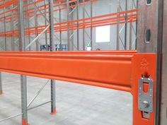 New warehouse for Hayward Pool Products Australia