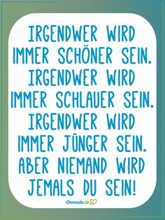 Portalen for medisin og helse - Quotes Sad Quotes, Words Quotes, Love Quotes, Inspirational Quotes, Sayings, Letters Of Note, Portal, Einstein, German Quotes