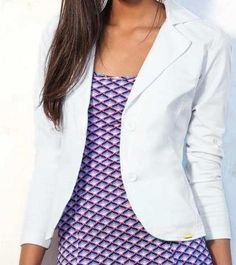 blazer feminino, fashion, alta costura                                                                                                                                                      Mais