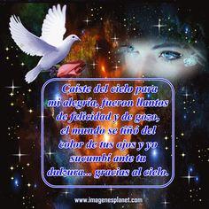 Imagenes Para Facebook Romanticas   románticas de amor con movimiento - Imagenes Romanticas para facebook ...