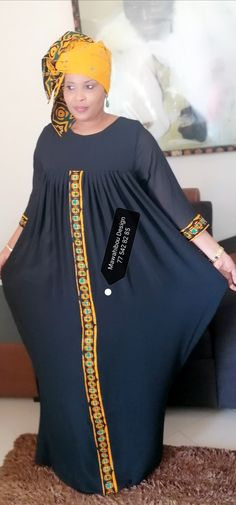 Long African Dresses, Latest African Fashion Dresses, African Print Dresses, African Print Dress Designs, African Print Clothing, African Attire, African Wear, Ladies Fancy Dress, Long Sleeve Evening Dresses