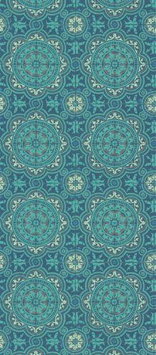 Piccadilly 94/8043 - Seinäruusu - Verkkokauppa