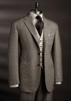 terno gravata camisa quadriculada - Pesquisa Google