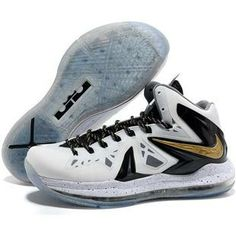 1000+ images about lebron 10 on Pinterest | Nike lebron, Cheap nike and Red black