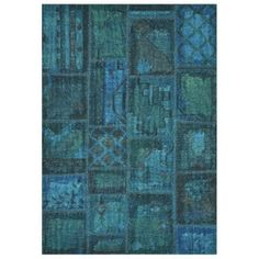 I pinned this from the Rugs Under $300 - Perfectly-Priced Rugs for Every Room event at Joss and Main!