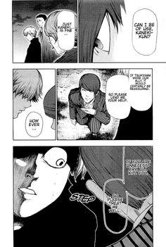 Toukyou Kushu 79 Page 10
