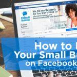https://social-media-strategy-template.blogspot.com/ #SocialMedia facebook marketing