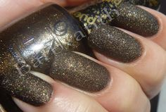 What Wizardry Is This? OPI