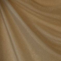 Tablecloth, Sparkle Sheer - Gold Wedding and Party Rental, Linen Effects, Minneapolis, MN