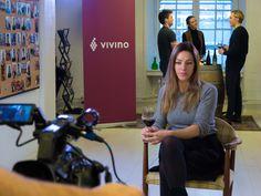 Biografreklame hos Vivino