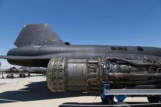 SR-71 17973 | Flickr - Photo Sharing!
