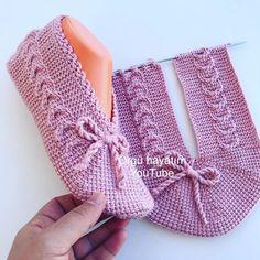 Mens Hat Knitting Pattern, Hat Patterns To Sew, Baby Knitting Patterns, Free Knitting, Knitted Slippers, Knitted Hats, Hat Crochet, Knit Hat For Men, Hat Men