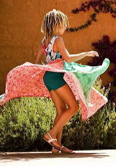 Fantastic High Quality Shorts Under SkirtBuy Cheap Shorts Under Skirt Lots From