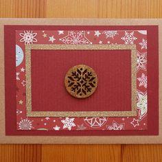 Dárková obálka vánoční Home Decor, Decoration Home, Room Decor, Home Interior Design, Home Decoration, Interior Design