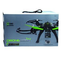 Pioneer Drone With GPS For Auto Map Positioning, Video, Altitude Hold, 1 Touch Return - EconomicShopping Drones, Wifi, Hold On, Touch, Map, Technology, Location Map, Cards, Maps