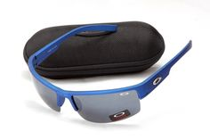 Oakley Sunglasses Outlet,Special Editions Sunglasses,Oakley Cheap,sunglasses Outlet,$13.95, http://oakeshops.com/