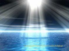 DEVUELVEME EL GOZO DE TU SALVACION - YouTube Recuerda que  el gozo del señor  es tu fortaleza, si sientes que  has perdido  el gozo del señor, es necesario que  ores al Señor, no tengas temor, Dios  no te rechaza, su palabra  dice : Venid a mi todos los que  estáis trabajados  y cargados,  y yo os haré descansar.  Mateo 11:28