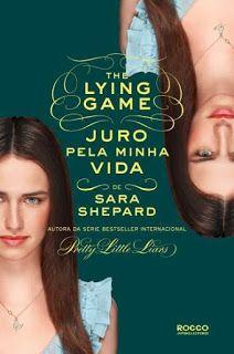 http://www.lerparadivertir.com/2016/04/juro-pela-minha-vida-vol-5-serie-lying.html