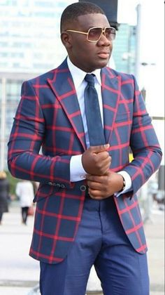 Vision of Beauty Mens Fashion Suits, Suit Fashion, Mens Suits, Fashion Outfits, Smart Casual Outfit, Stylish Mens Outfits, Men Casual, Sharp Dressed Man, Well Dressed Men