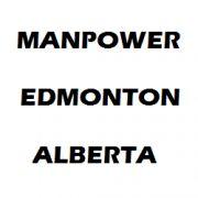 Ahki Job & Career Portal In Canada: Company Manpower
