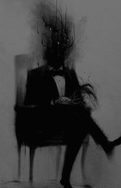 Passive Manipulation