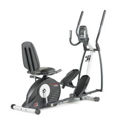 Review on Proform Hybrid Trainer Exercise Fitness Machine Home Gym Workout.Amazon Customer Reviews,Additional Information