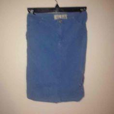 Skirt - Mercari: Anyone can buy & sell