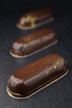 Nail Ring, Ale, Food And Drink, Sweets, Candy, Baking, Ethnic Recipes, Desserts, Cooking