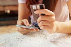 Empresa lança conta corrente para desbancarizados