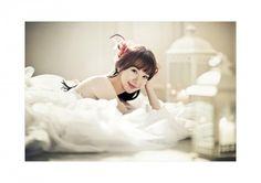 How to get an Elegant and Affordable Korean Pre-Wedding Photo?  www.Elegant-Wedding-Ideas.com