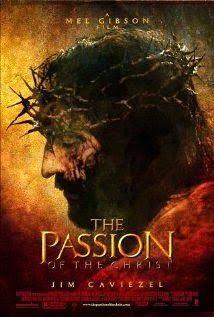 La pasion de cristo online (2004) Español latino descargar pelicula completa