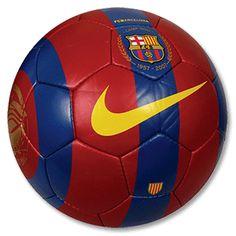 Barcelona Ball - FC Barcelona