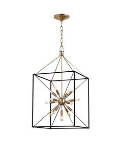 Buy the Hudson Valley Lighting Aged Brass Direct. Shop for the Hudson Valley Lighting Aged Brass Glendale 13 Light Wide Sputnik Chandelier and save. Foyer Pendant Lighting, Sputnik Chandelier, Light Pendant, Chandeliers, Hallway Lighting, Black Chandelier, House Lighting, Brass Pendant, Contemporary Chandelier